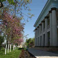 Jalal-Abad Sanatorium_sanatorij-cena17.jpg