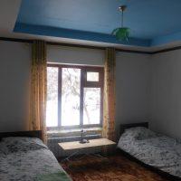 Arslanbob_Zahid_Guesthouse_2.JPG