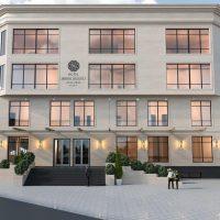 Jannat Hotel Jalal-Abad 1.jpg